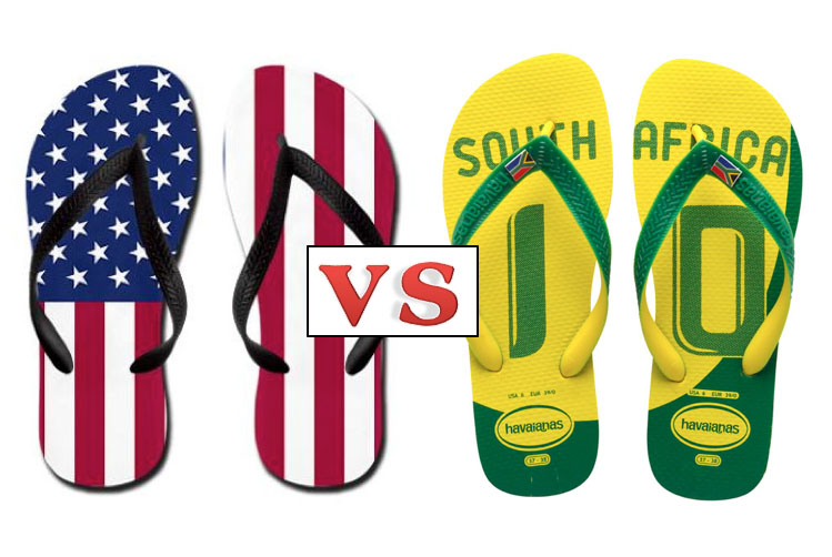 blog-flops vs slops