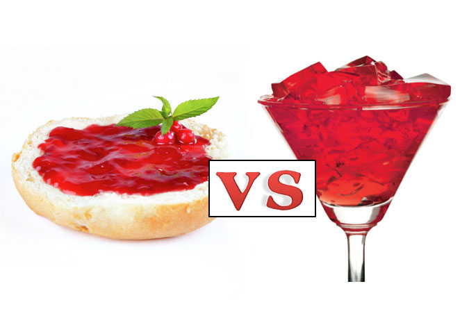 blog-jam vs jelly