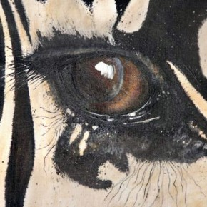 blog-zebra painting2