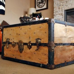 blog-trunk family room1