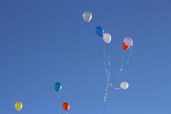Group balloons1